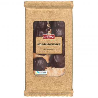 Lambertz Mandelhörnchen 4er