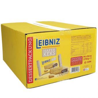 Leibniz Hafer Keks 96er