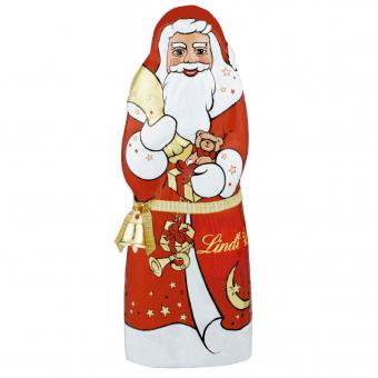 Lindt Weihnachtsmann 70g