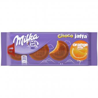 Milka Choco Jelly Kaufen