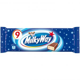 milky-way-multipack-9er.jpg