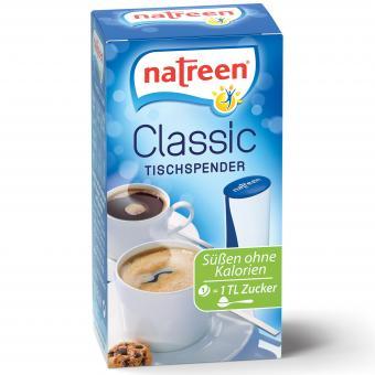 natreen Classic Tischspender 500er