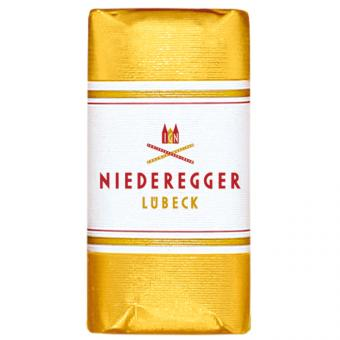 Niederegger Klassiker Rum-Krokant 80×12,5g