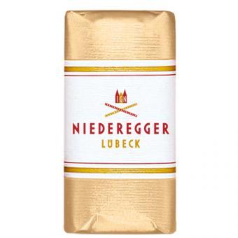 Niederegger Klassiker Vanilla Toffee 80×12,5g