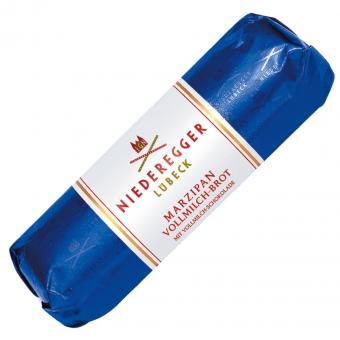 Niederegger Marzipan Vollmilch Brot 125g