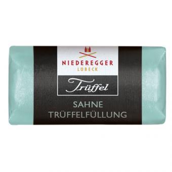 Niederegger Trüffel Sahne 80x12,5g