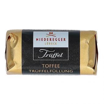 Niederegger Trüffel Toffee 80x12,5g