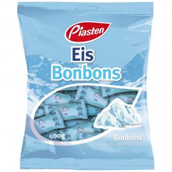 Piasten Eis Bonbons