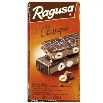 Ragusa Classique 100g
