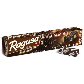 Ragusa Noir Weihnachts-Edition 400g