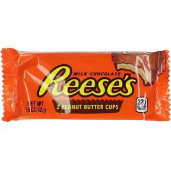 Reese's Peanut Butter Cups 2er