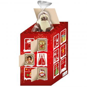 Riegelein Adventskalender Box