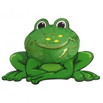 "Storz Frosch ""Heini"" 75er"
