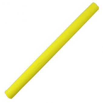 I love Likz Zuckerstange 22cm Banane