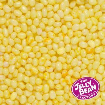 The Jelly Bean Factory Gourmet Caramel Popcorn 100g