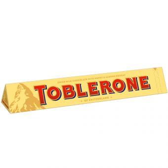 Toblerone 100g