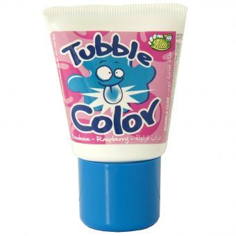 Tubble Color Raspberry