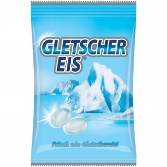 Gletschereis 200g