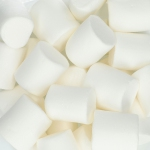 Giga Barbecue Marshmallows 750g