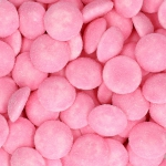 Haribo Pink Bubble 150er Dose