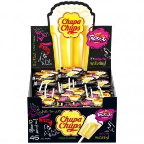 Chupa chups 3d b pop online kaufen im world of sweets shop - Housse de couette chupa chups ...
