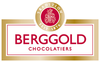 Berggold