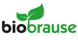 BioBrause