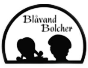 Blåvand Bolcher