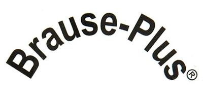 Brause-Plus