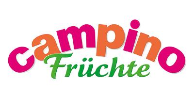 Campino Früchte