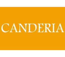 Canderia