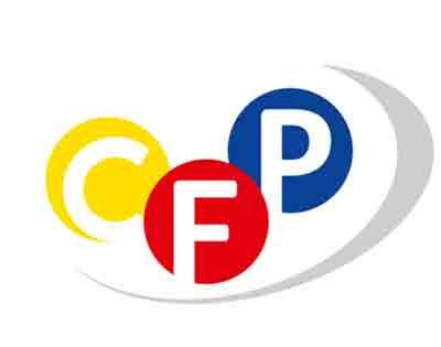 CFP Brands
