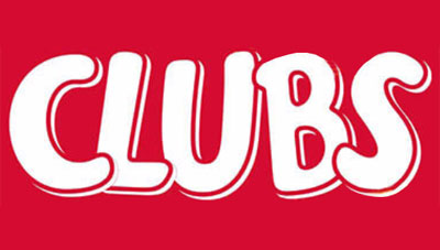Party Clubs