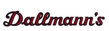 Dallmann