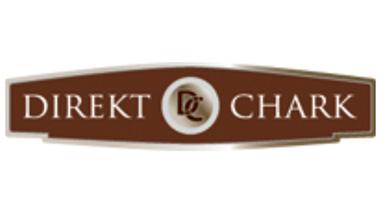 Direkt Chark