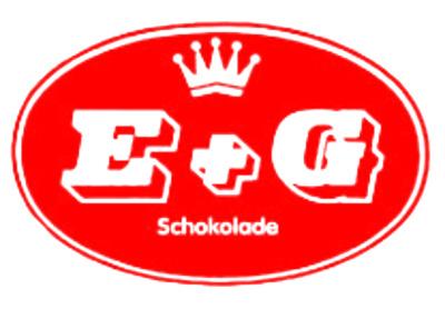 Eickmeyer & Gehring