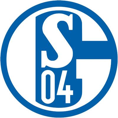 Schalke Bilder Weihnachten.Fc Schalke 04 Fairtrade Weihnachten Themen World Of Sweets