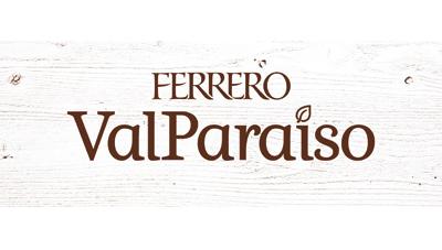 Ferrero ValParaiso