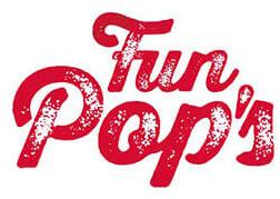 FunPop's
