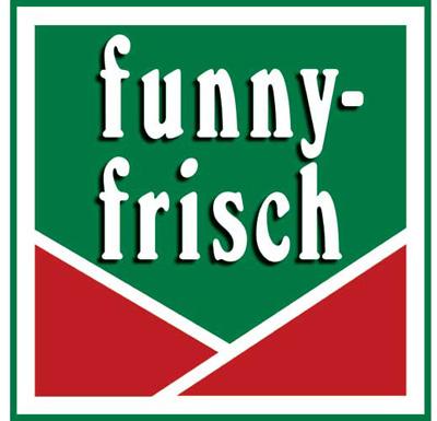 funny-frisch