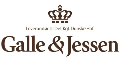 Galle & Jessen
