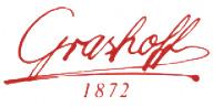 Grashoff
