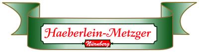 Haeberlein-Metzger