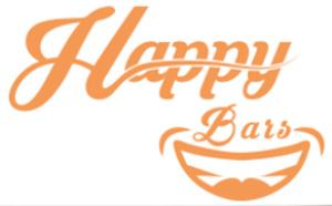 Happy Bars