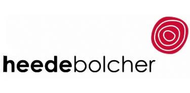 heedebolcher