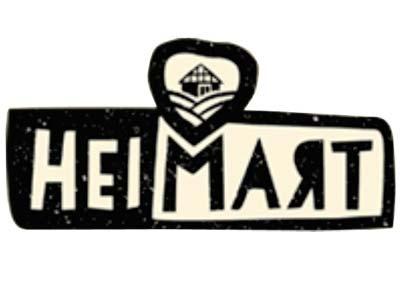 HeiMart