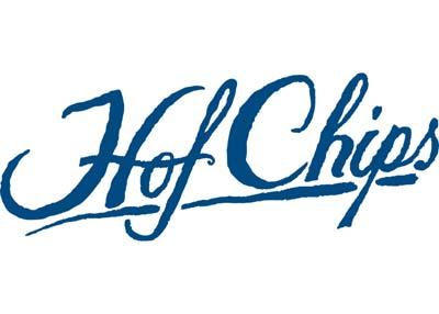 HofChips