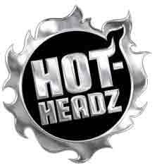 Hot-Headz