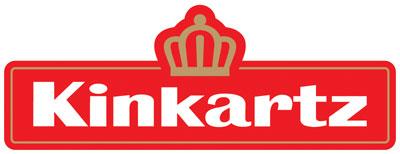 Kinkartz