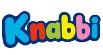 Knabbi